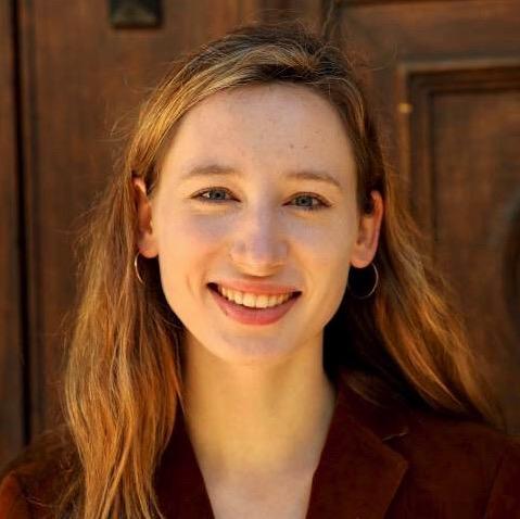 Gabrielle Simeck