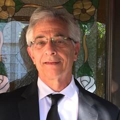 Mark Cohen